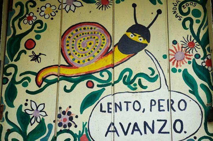 17 mejores im genes sobre arte zapatista en pinterest for Mural zapatista