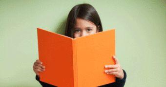 Зимние сказки, добрые истории, любимые рассказы и другие захватывающие сюжеты для детей в предновогоднем книжном обзоре ELLE
