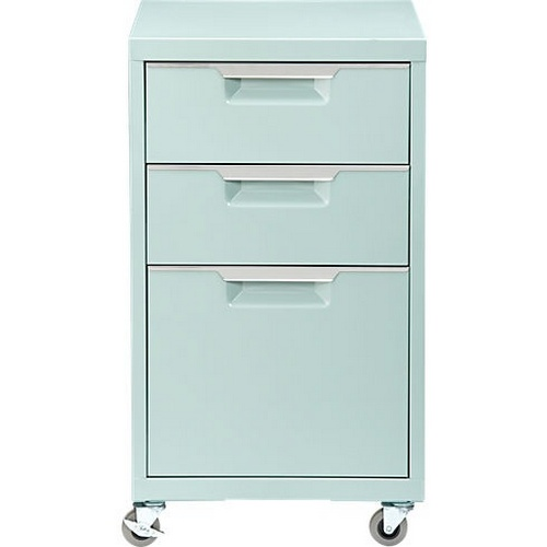 Office Designs File Cabinet Image Review