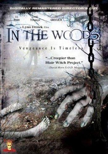 Смотреть В лесах (HD-720 качество) In the Woods (1999) онлайн — Фильмы HD-720 качество онлайн