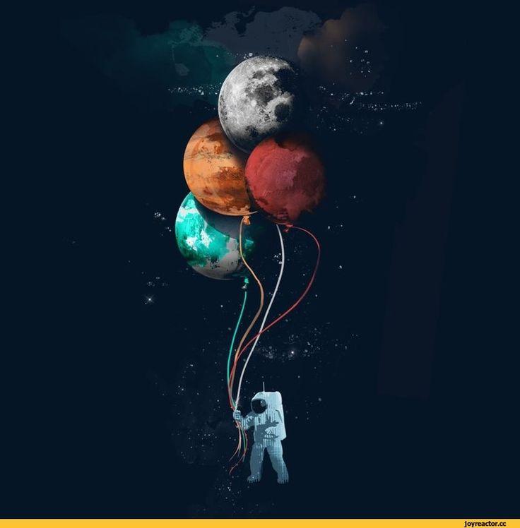 космос,космонавт,планеты,красивые картинки,звезды,песочница,красиво,удалённое