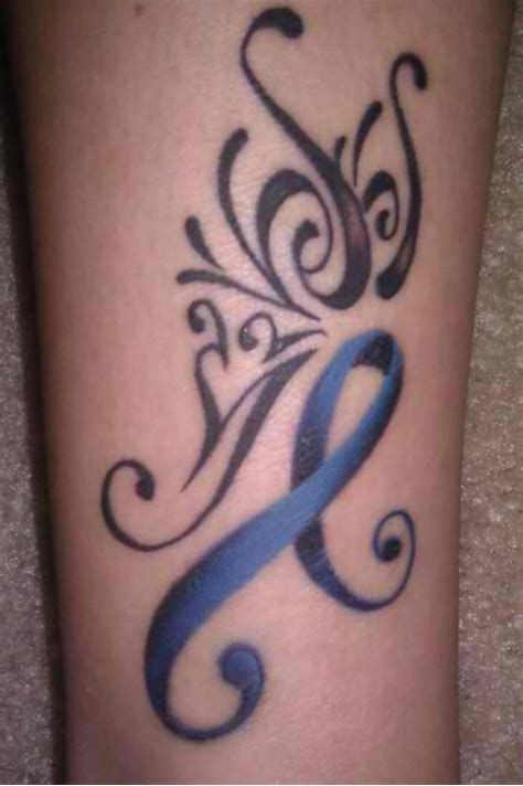 Image Result For Tattoos For Domestic Abuse Survivors Domestic