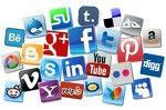 "Social Network ... Sono d'avvero ""social"" ? - Benvenuti su M.A.rt© Photography"