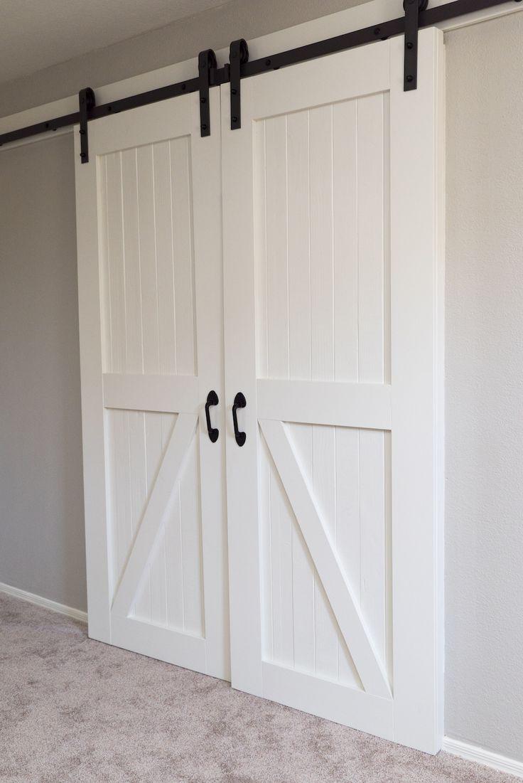 34 besten carport bilder auf pinterest au enstrukturen. Black Bedroom Furniture Sets. Home Design Ideas