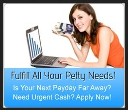 What do i need to apply for a payday loan photo 2