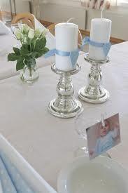 borddekking dåp - Google-søk