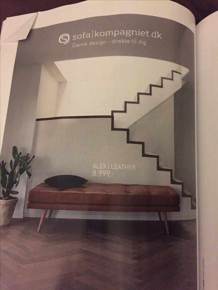 42 best Living Room Ideas images on Pinterest   Living room ideas ...