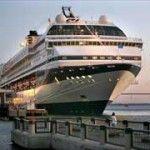 Bahamas Cruise From Charleston South Carolina Review - http://www.cruisedealsinfo.com/bahamas-cruise-from-charleston-south-carolina-review/#more-1185