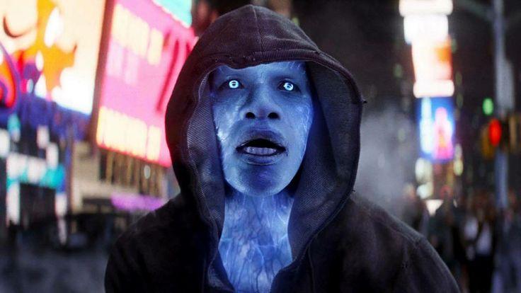 @[VOIR]@ The Amazing Spider-Man :Regarder ou Télécharger Streaming Film en Entier VF Gratuit