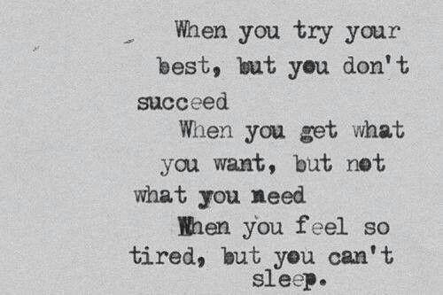 Fix You-Coldplay