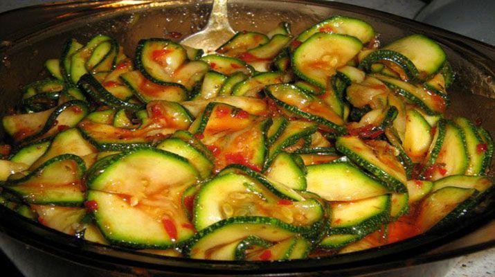 Если вы любитель острой кухни, жаждите ощущать остроту в сочетании с богатым ароматом припав, изысканной насыщенностью специй и зелени,