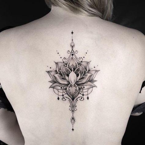 les 7 meilleures images du tableau dessin hein sur pinterest tatouages mandala designs de. Black Bedroom Furniture Sets. Home Design Ideas
