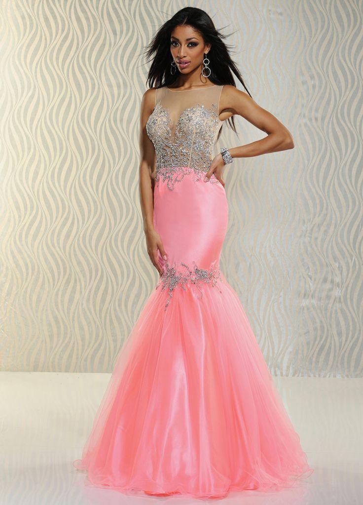20 best Xcite 2015 images on Pinterest | Formal evening dresses ...