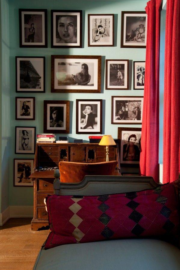 Bedroom Furniture Yate