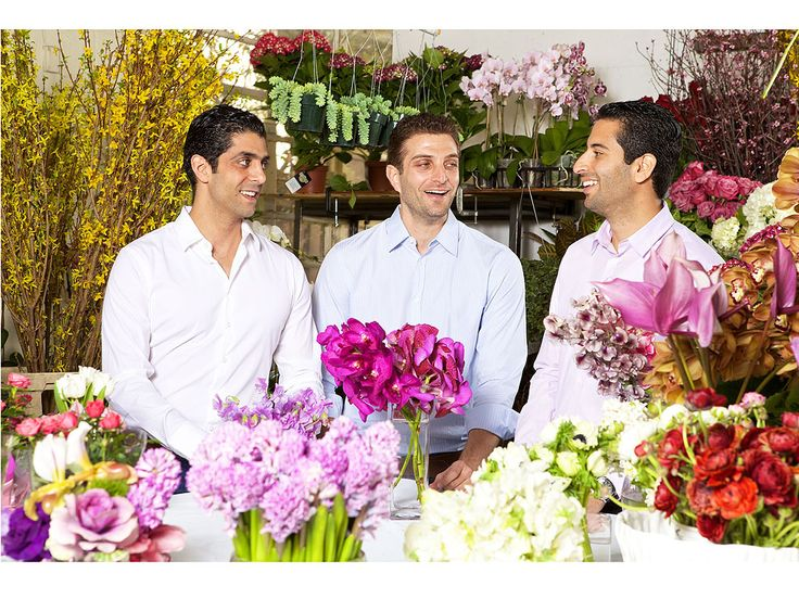 The 5 Biggest Mistakes Guys Make When Buying Flowers Online – and How to Fix Them http://www.people.com/article/biggest-mistakes-guys-make-buying-flowers-bloomnation