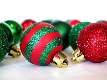 9 чудесных ресурсов для того, чтобы весело отметить Новый год и Рождество, не упуская из виду учебные цели