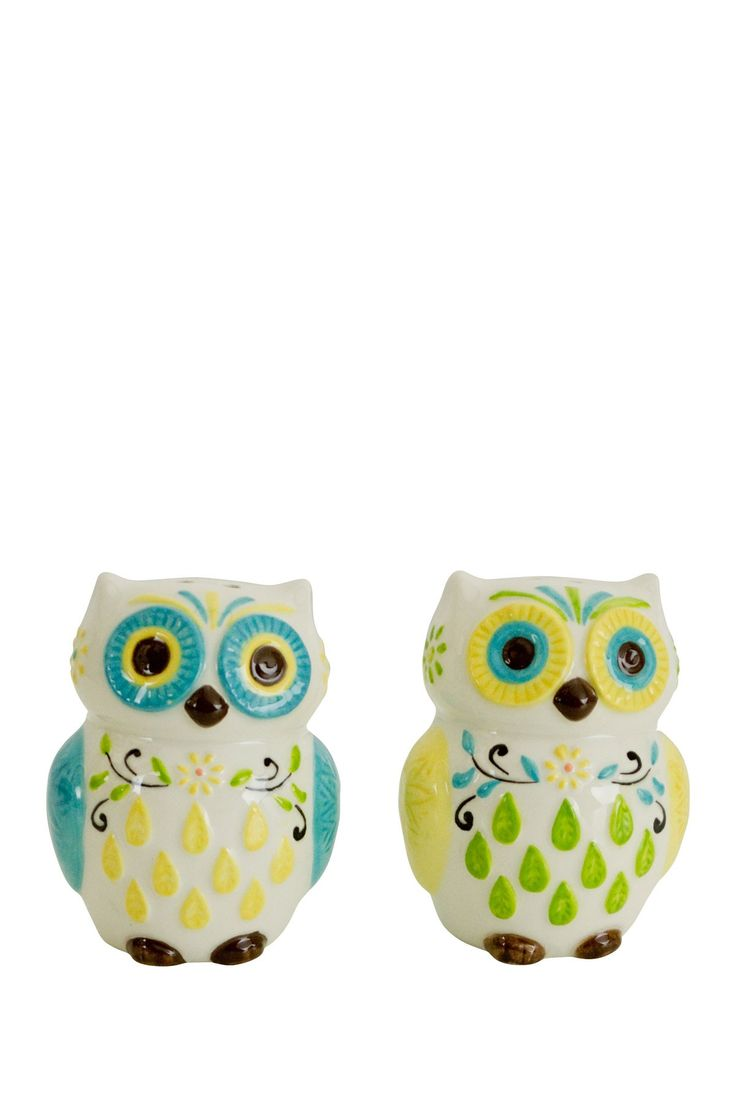81 best O.W.L.S images on Pinterest | Owls, Barn owls and Owl crafts