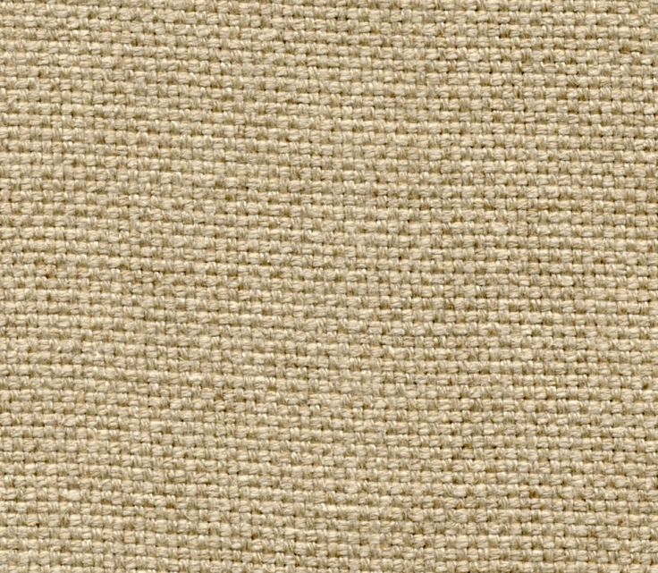 Sassafras 1444 -Natural : Stylish, panama weave linen, with a slightly rustic appearance and tumbled finish to give a wonderfully soft handle and casual style.Marvic Textiles