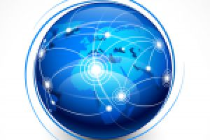 Mots cachés sur la diffusion de l'information  http://learningapps.org/view1438331