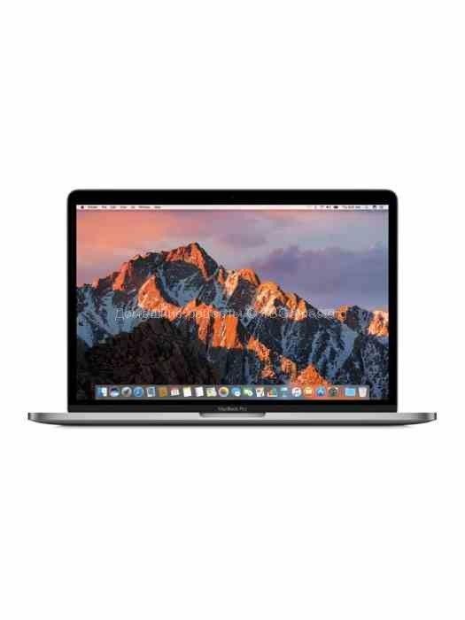 Ноутбуки Apple купить в интернет-магазине | Товары для дома и спорта  #Ноутбуки, #НоутбукиApple, #Apple