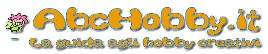 Traduzione punti maglia uncinetto italiano-inglese - AbcHobby.it - La guida agli hobby creativi
