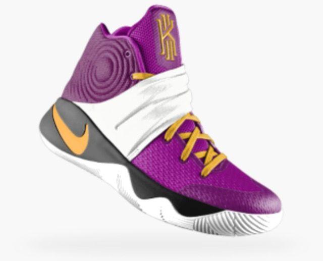 Nike Kyrie, Basketball Shoes, Sports Shoes, Kyrie Irving, Nike Shoes,  Viper, Clothing Ideas, Kicks, Basketball
