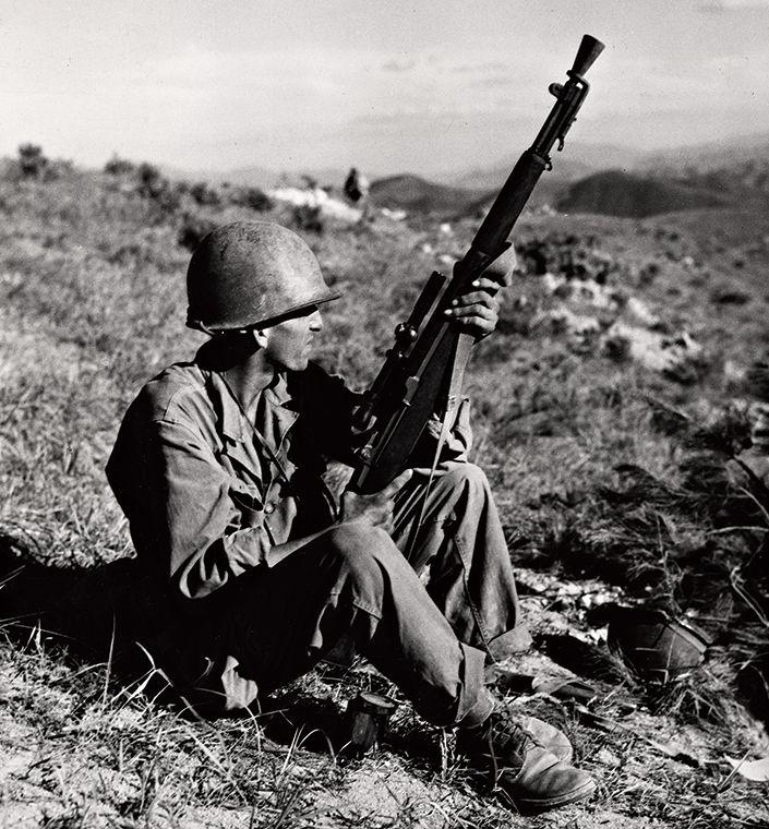 556 Best Images About Korean War On Pinterest