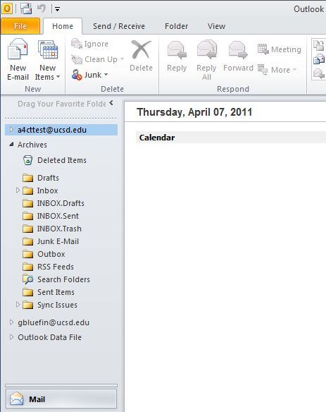 22 best microsoft outlook 2010 images on Pinterest Microsoft - spreadsheet download for mac