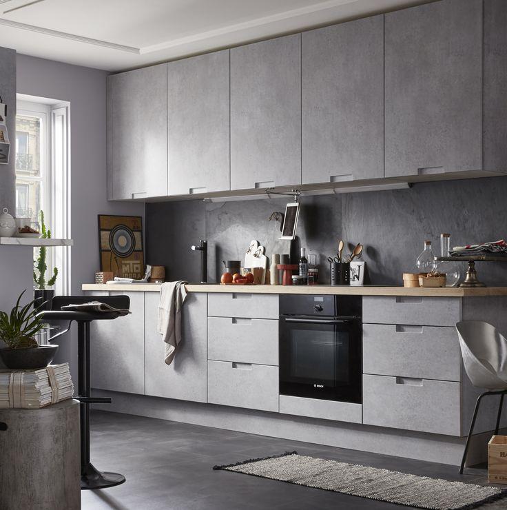 1000 id es propos de cuisine quip e moderne sur for Voir cuisine equipee