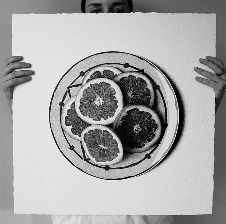 CJ-Hendry-food-illustrations-16