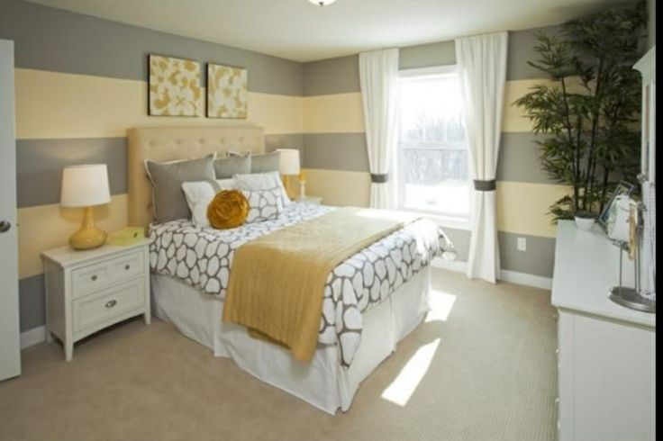 Great Pinterest Home Decor Bedroom Design Ideas