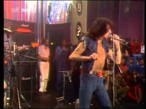 What Really Happened On The Night Bon Scott Died? - Classic Rock