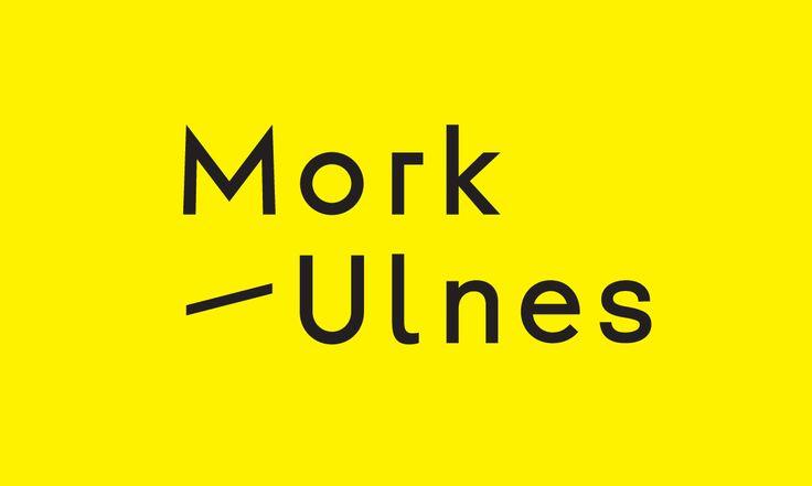 Mork-Ulnes - Chris Welsby