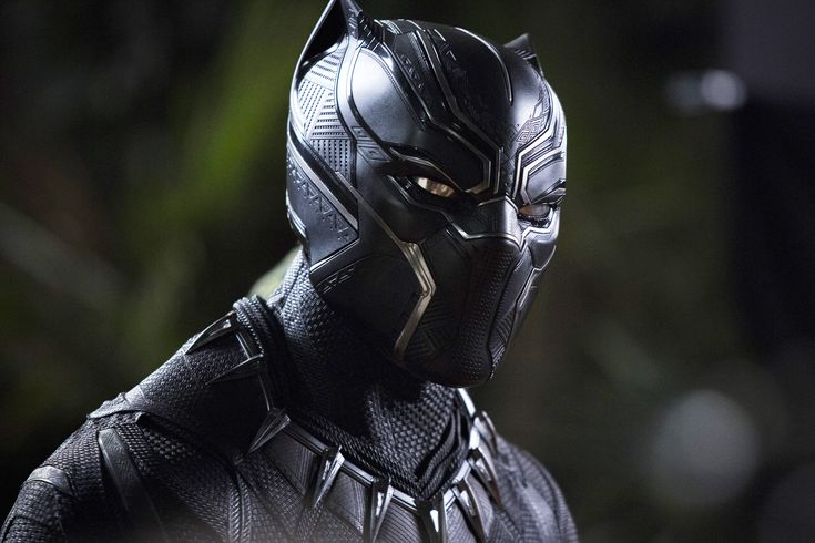 Black Panther: Nigeria should learn a big lesson from the movie-Atiku