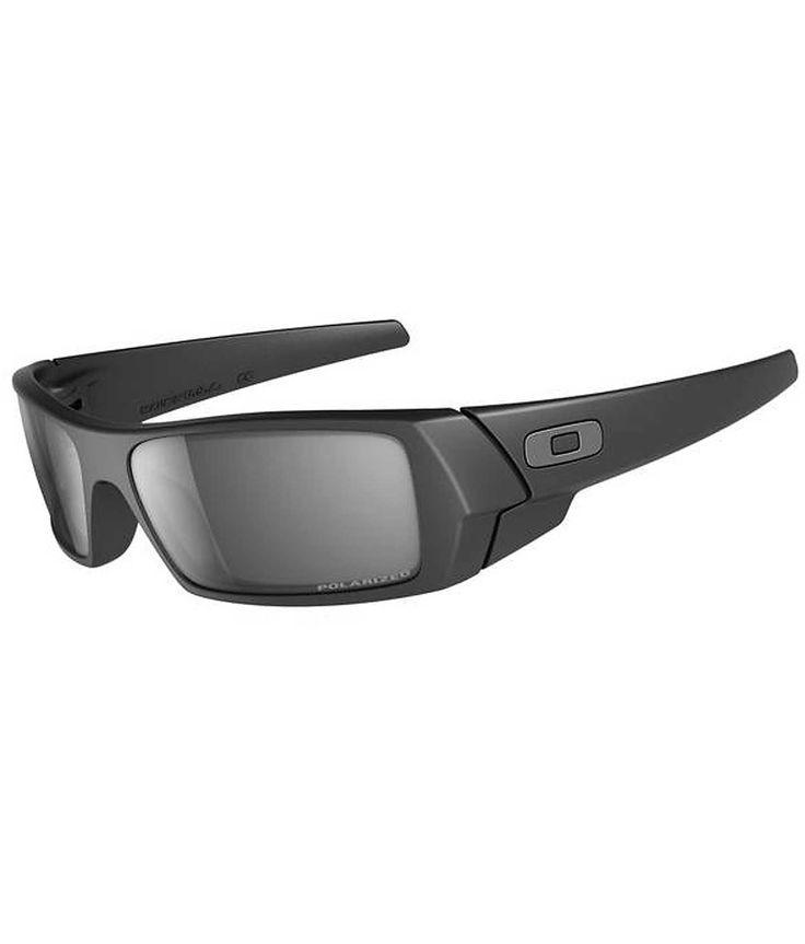 Oakley Gascan Sunglasses - Men's Accessories | Buckle