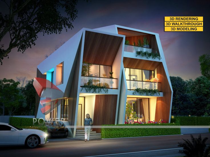 10 best the mystical township renders images on pinterest bungalow designs exterior design and home exterior design
