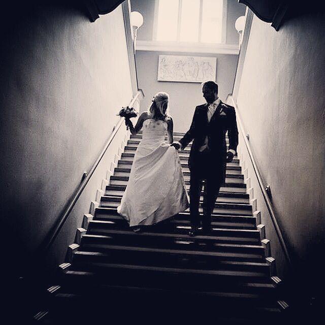 Getting ready for marriage #marriage #wedding #weddings #weddingdress #weddingforum #weddingshoes #weddingphotos #weddingphotos #weddingdetails #weddingpictures #weddinginspiration #weddingphotographer #fotograf #brud #bride #bryllup #bryllupdk #bryllupsklar #bryllupsbilleder #bryllupsfotograf #bryllupsforberedelse #voresstoredag #bryllupsfoto #instawed #instabride #groom #gom