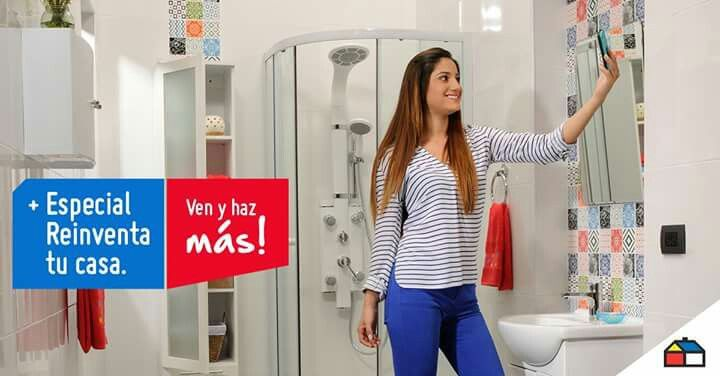 Puerta Baño Homecenter: about HOMECENTER on Pinterest