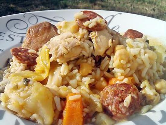 les 25 meilleures id 233 es de la cat 233 gorie recette navet carotte sur recette avec des