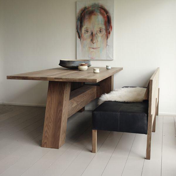 Elisabeth tafel van Pilat&Pilat
