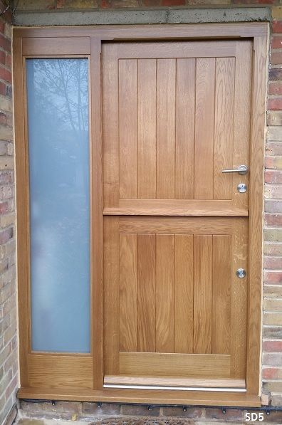 Best Stable Doors Images On Pinterest Stables Door Ideas And