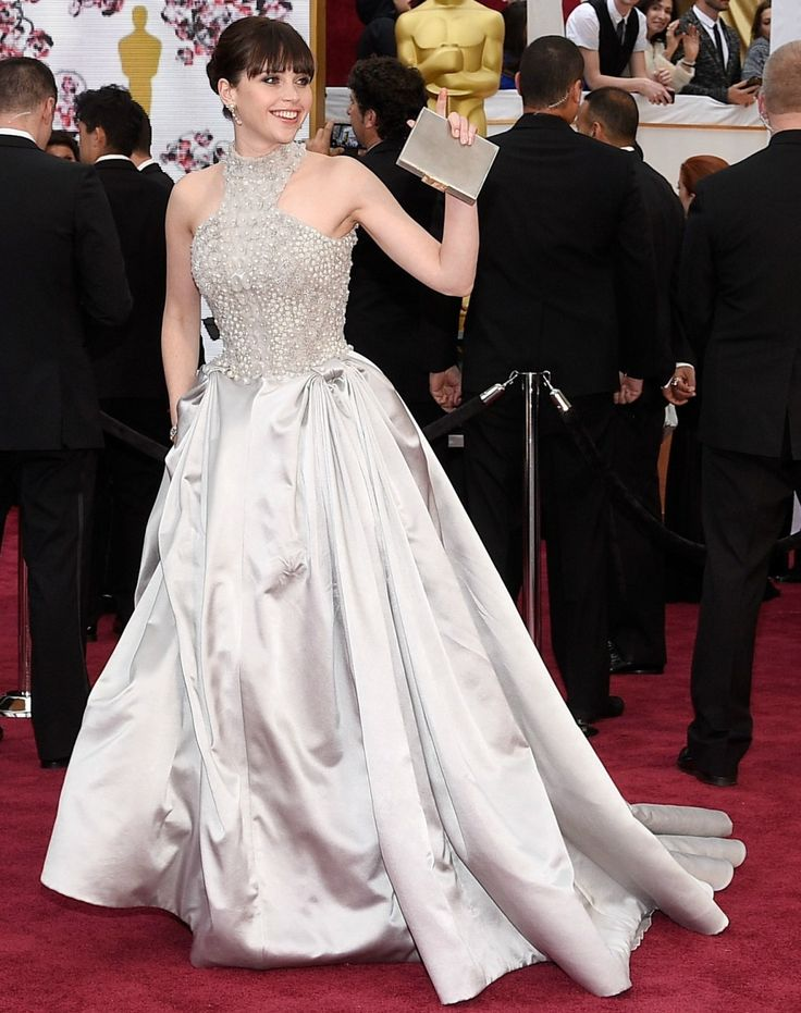 39 best hollywood images on pinterest academy awards oscars and best 2015 oscars gowns voltagebd Images