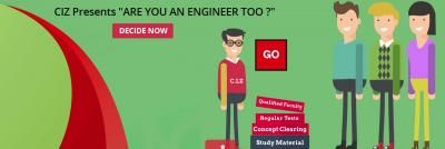 GATE coaching-Chandigarh - Punjab, India - Post Free Classified Ads in India