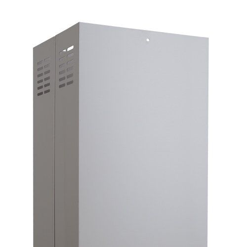 Flue Extension for Domier 2200 Series Island Range Hoods  #MajorAppliances