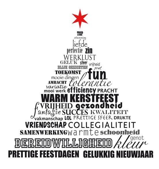 Citaten Kerst Queen : Unieke ideeën over kerst gezegden op pinterest