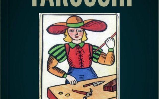 Come Imparare a leggere i Tarocchi: un metodo semplice #leggere #i #tarocchi #lettura #dei #tarocchi