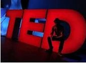 20 Incredible TED Talks You Should Show Your High School Students