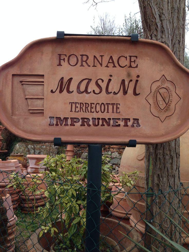 17 best images about toscana italy on pinterest italia for Masini terrecotte impruneta