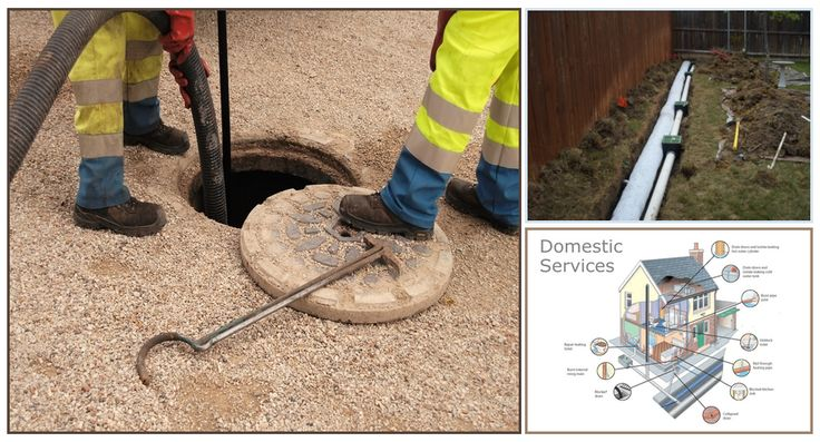 What can do for the #drain #unblocked? What are the steps of #unblocking #drainage #systems? Give you at some tips to useful on understanding drainage unblocked. For any query related to #plumbing in #NorthShore, #WestAuckland go on our official website http://bit.ly/Drain-Unblocking