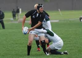 Ohio vs. Indiana High School Rugby Showdown This Weekend